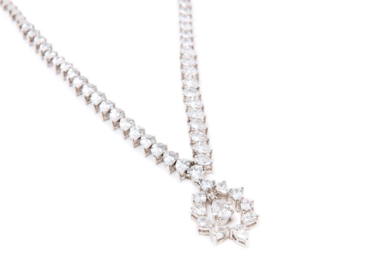 Dreaming of Diamonds 2