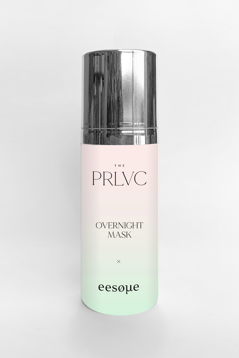 Prelevic_x_Eesome_Overnight mask