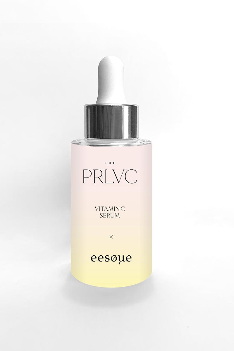 Prelevic_x_Eesome_Vitamin_C_serum-2