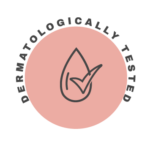 dermatologicaly-test