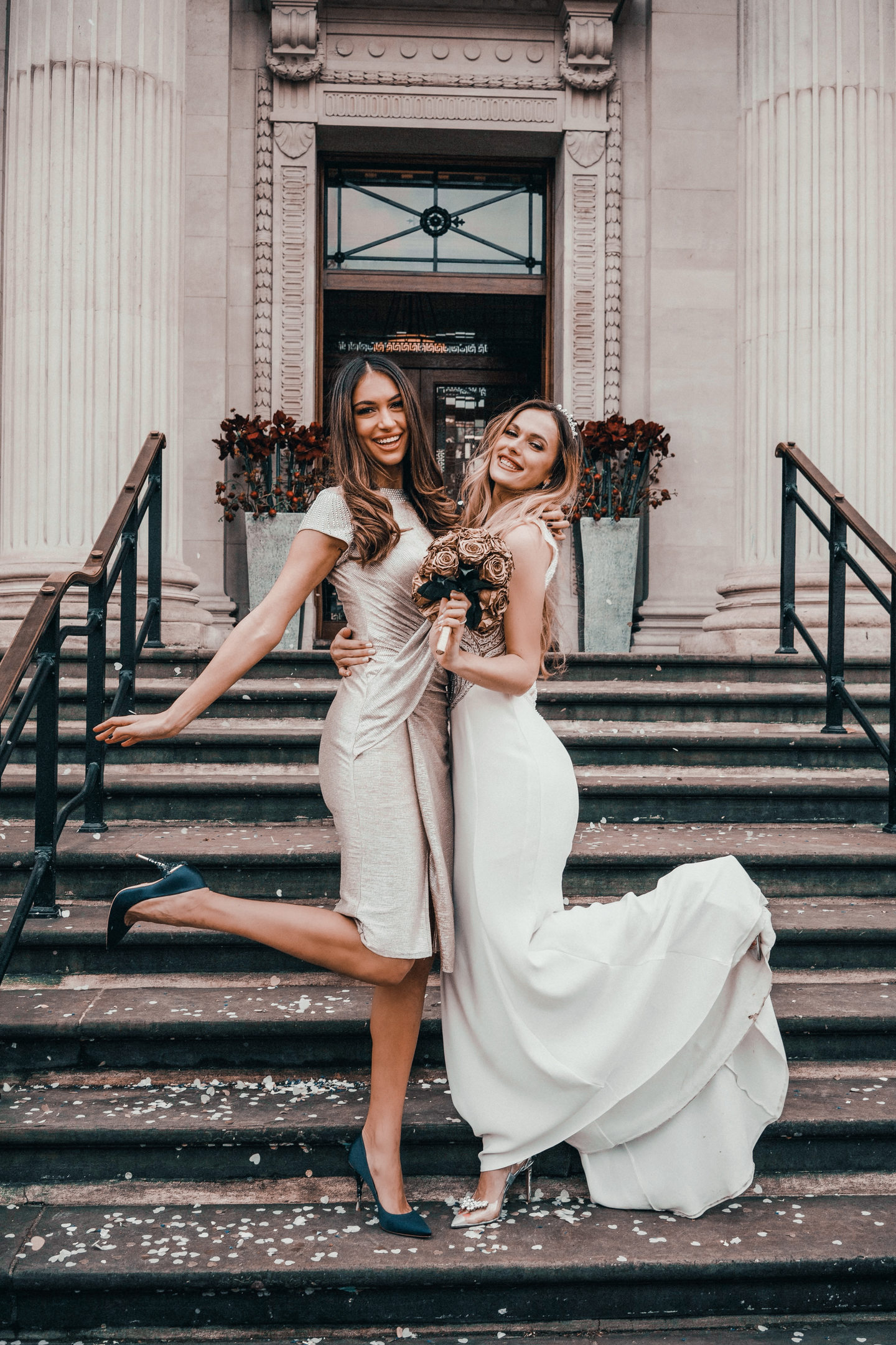 anna_tea_-_teas_wedding